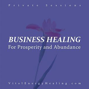 Business Healing .jpg