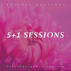 Relationship Healing - 5+1 Sesisons .jpg