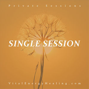 Crystal Healing - Single Session .jpg