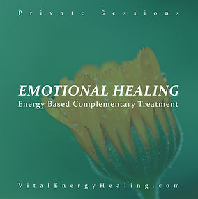 Emotional Healing  .jpg