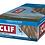 Thumbnail: Clif bar Energy Bars