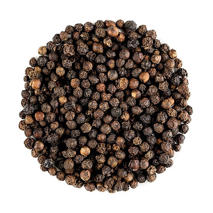 Black Pepper Whole (100 gm)