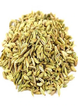 Fennel Seeds Saunf (200 gms)