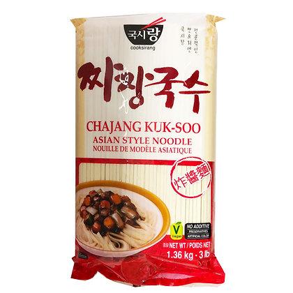 Cooksirang Chajang Kink-Soo 3lb