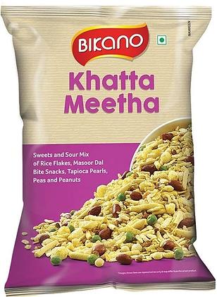 Bikano Khatta Meetha (180 gms)