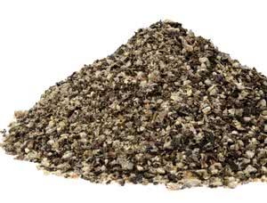 Black Pepper Powder Coarse (200 gm)