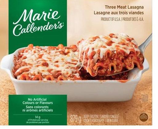 Marie Callender's®  Lasagna