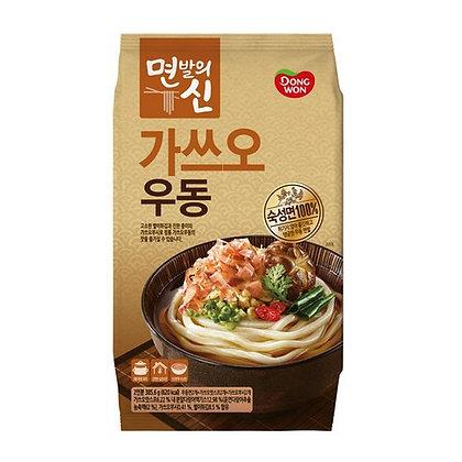 Dong Won Katsuo Udon 386g