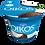 Thumbnail: Danone Oikos Yogurt Series 4x100g
