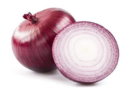 Big Onion 1lb