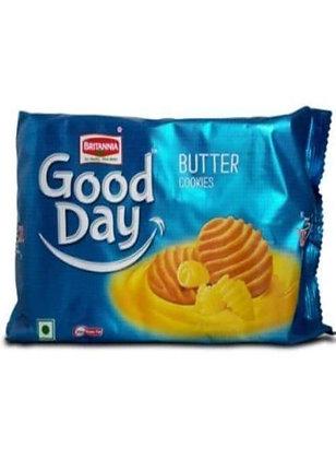 Britannia Good Day Butter Cookies (75 gm)