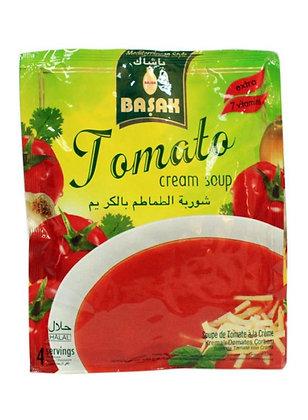 Basak Tomato Cream Soup 50g