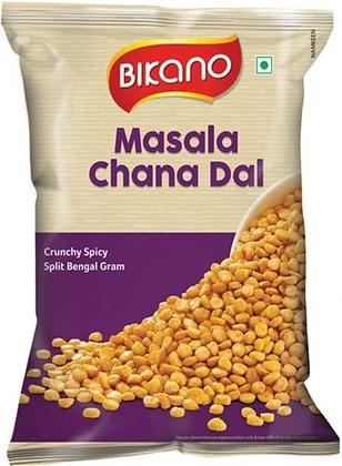 Bikano Chana Dal Masala (150 gms)