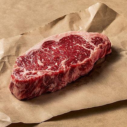 Beef Striploin Steak 1.040lb