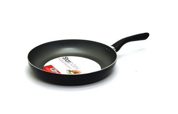 Starbasix 9.5 inch Pan