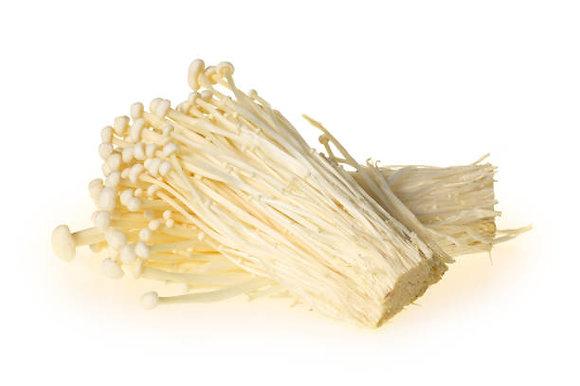 Golden Mushroom(EA) 150g