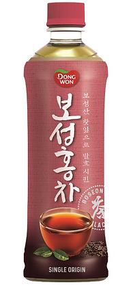 Dong Won Boseong Black Tea 500ml