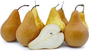 Boss Pears(LB)