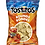 Thumbnail: Tostitos rounds chips - 295g