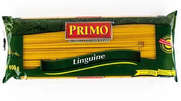 Primo linguine - 900g