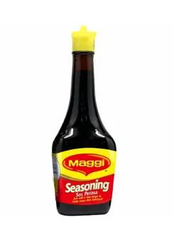 Maggi seasoning sauce - 200ml