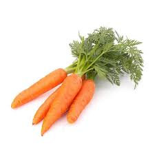 15min-Chantenay royal carrot seeds - 1pack