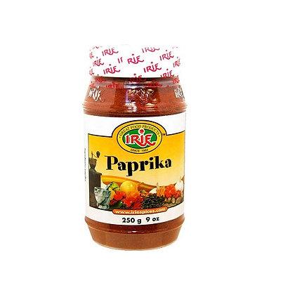 Irie paprika - 250g