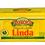 Thumbnail: Aurora linda laundry soap