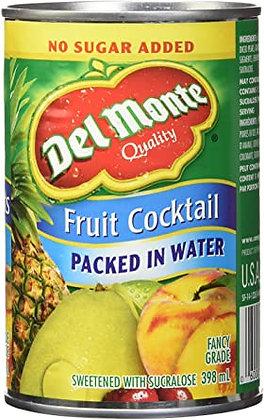 Del Monte - Fruit Cocktail 398ml