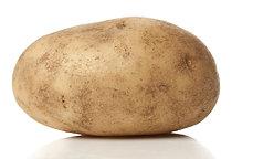 Potato 1 lb