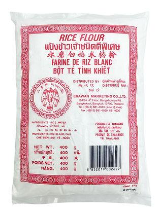 Fair Brand Rice Flour 400g