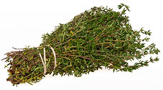 Herbs thyme - 1pack