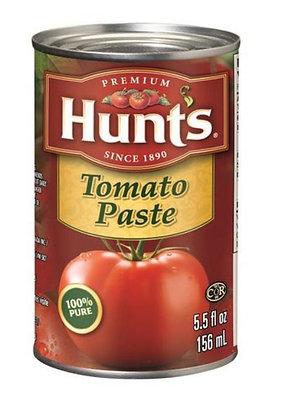 Hunt's® Original Tomato Paste