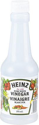 Heinz white vinegar - 375 ml
