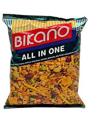 Bikano All in One (150 gms)