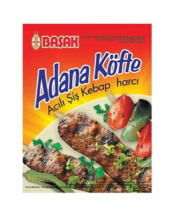 Basak Adana Kofe 65g