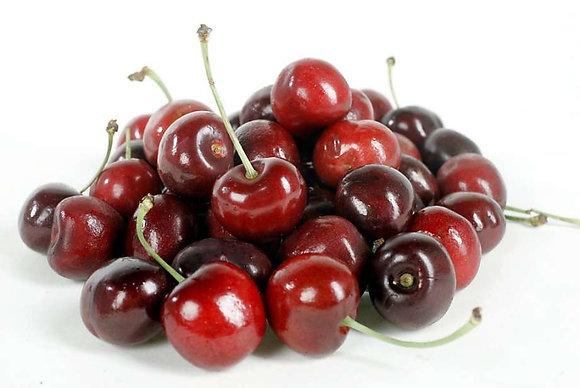 Calforina Cherries 1lb