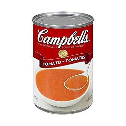 Campbell's Tomato Soup 284ml