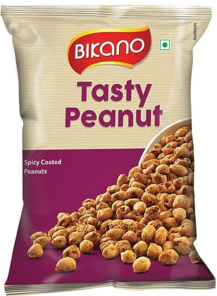 Bikano Tasty Nuts (180 gms)