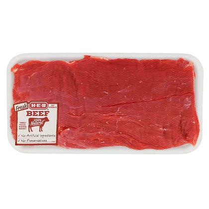 Beef Flank