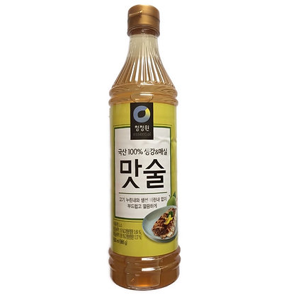 Essential Cooking Sauce 830ml