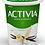 Thumbnail: Danone Activia Yogurt Series 650g