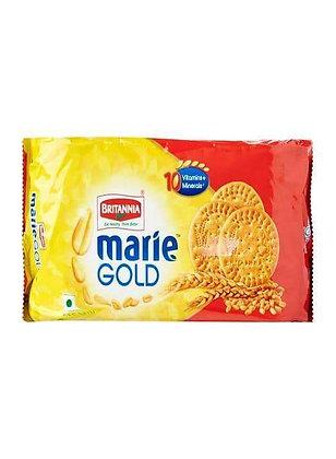 Britannia Marie Gold Biscuit (150 gm)