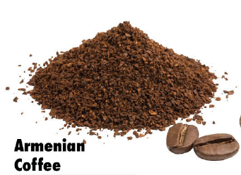 Armenian Coffee 100g