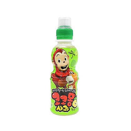 Coco Mong Apple Flavor 200ml