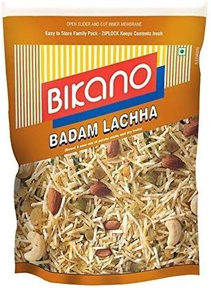 Bikano Badam Lachha (150 gms)