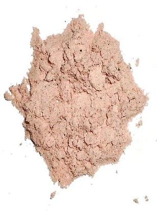 Black Salt (200 gms)