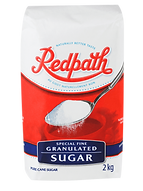 Red Path Sugar 2kg