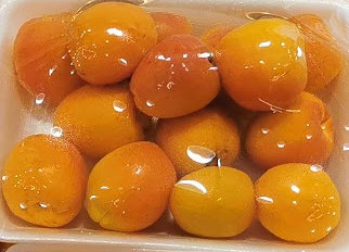 Apricot 1lb