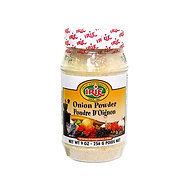 Irie onion powder - 256g